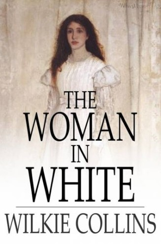 the-woman-in-white-13